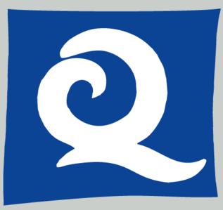 Logo Q de Calidad