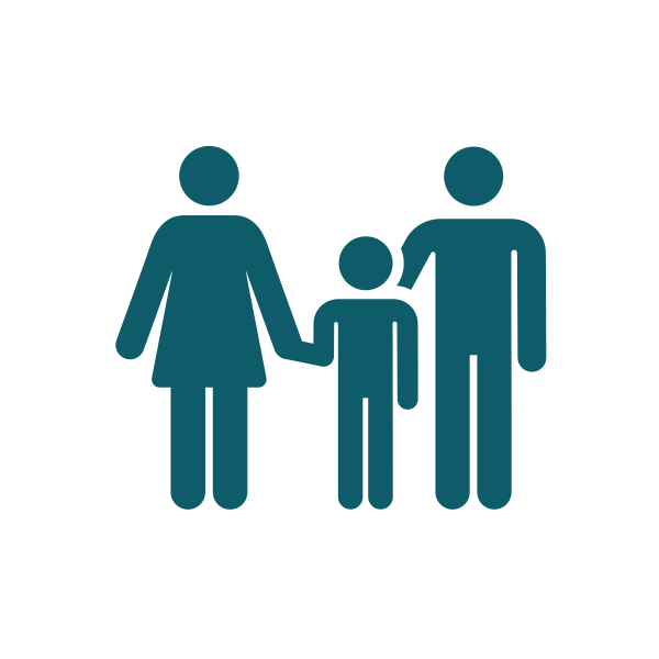 Haz clic aquí si vas a viajar coa túa familia