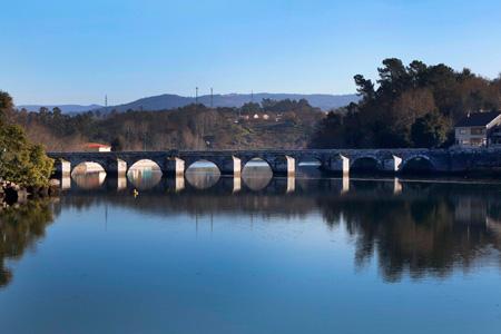 Ponte Sampaio