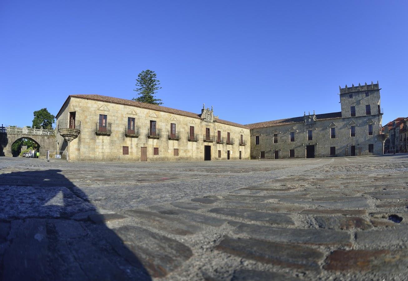 Plaza Fefinans