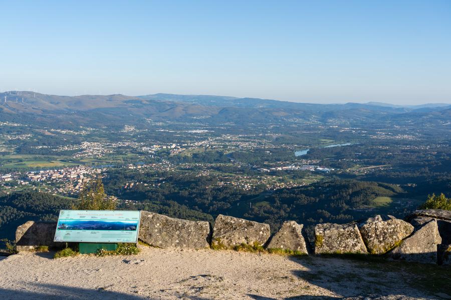 Monte Aloia